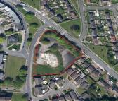 property for sale in Land at Main Street & Birley Spa Lane, Hackenthorpe, Sheffield, S12 4LB