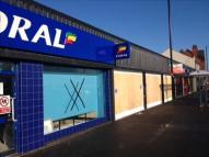 250 Balby Road (unit 2) Shop to rent