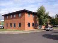 property to rent in Unit 2a (ground) Sidings Court, Doncaster, DN4 5NU