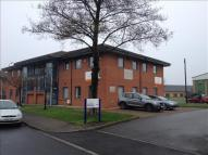 property to rent in Unit 2 (ground) Sidings Court, Doncaster, DN4 5NU