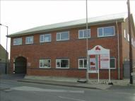 property to rent in Office Suite 3A, Phoenix House, Redwall Close, Dinnington, Sheffield, South Yorkshire, S25 3QA
