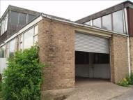 property to rent in Unit 5, Springwell Business Park, Unit 5, Spingwell Business Park,  Springwell Lane, Balby, Doncaster, DN4 9AA