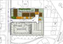 Land for sale in Alagu Close, Mexborough...