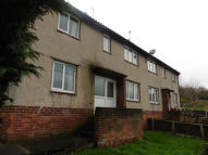 3 bedroom semi detached property to rent in Maes Glas, LL18