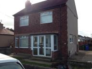 Detached house in Brynhedydd Road, Rhyl...