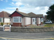 2 bedroom Detached Bungalow to rent in Marion Road, Prestatyn...