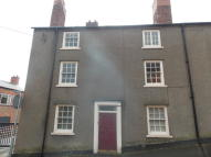 5 bed End of Terrace house in Park Street, Denbigh...