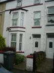 property to rent in CLIFTON ROAD, Llandudno, LL30