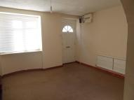Terraced home to rent in CHAPEL PLACE, Denbigh...