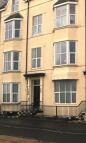 3 bedroom Flat in WEST PARADE, Rhyl, LL18