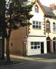 2 bedroom Ground Flat in Kinmel Street, Rhyl, LL18