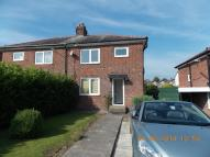 STRAND WALK semi detached house to rent
