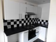 Flat to rent in Bodfor Street, Rhyl...