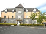 2 bedroom Flat in Larcombe Road, St Austell