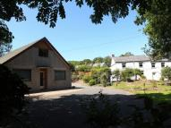 2 bed Bungalow for sale in Polgooth, St Austell