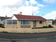 2 bed Detached Bungalow for sale in Molinnis Road, Bugle