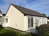 3 bed Detached Bungalow for sale in Polmear Parc, Par