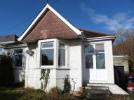property for sale in Carlyon Road, St Austell