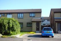 Flat for sale in Shire Way, Alloa