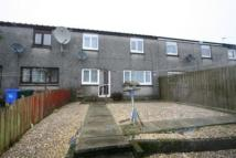 Sinclair Court Terraced house for sale