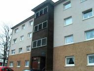 3 bedroom Flat for sale in Kennedy Path, Glasgow, G4