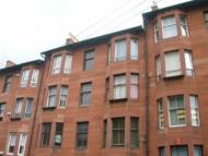 1 bedroom Flat for sale in Aberfoyle Street...