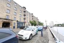 Flat for sale in Speirs Wharf, Glasgow