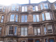 Apartment in Finlay Drive, Glasgow