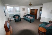 3 bed Apartment for sale in West Court, Clydebank