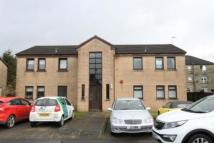Flat for sale in Quendale Drive, Tollcross
