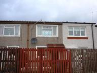 2 bedroom End of Terrace property for sale in Riggside Road, Glasgow