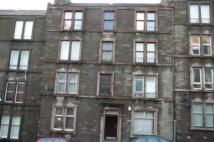 2 bed Flat in Provost Road, Dundee