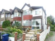 High Road End of Terrace house for sale