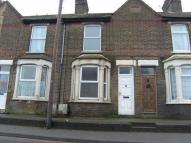 3 bedroom Terraced property in The Street, Bapchild...