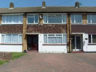 3 bedroom Terraced property for sale in West Ridge...