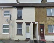 2 bedroom Terraced home to rent in Unity Street...