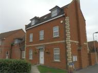 4 bed Detached property for sale in Jacinth Drive...