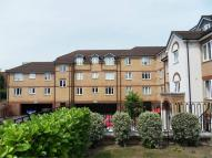 Riverbourne Court Retirement Property to rent