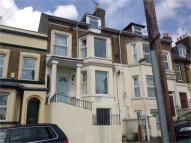 Town House for sale in Terrace Road...