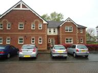 2 bedroom Apartment to rent in Glastonbury Mews...