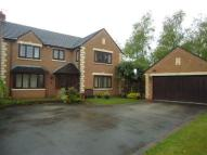 4 bedroom house to rent in Barshaw Gardens, Appleton