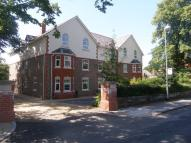 1 bed Flat to rent in Whitefield Road...