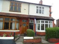 property to rent in Warburton Street, Warrington