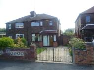 3 bedroom property in Cawthorne Avenue...