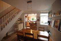 2 bedroom house to rent in Dundonald Avenue...