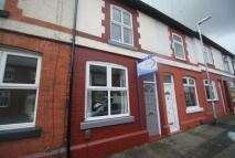 2 bedroom home in Rock Road, Warrington