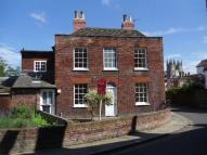 2 bedroom property in Mill Lane  Canterbury