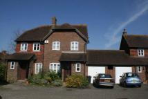 3 bedroom home in Wye Ashford