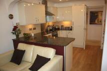 3 bed Flat in The Riviera Sandgate