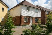 4 bed home to rent in Wye  Ashford Kent
